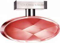 perfume Sensational Celine Dion for women-عطر سنساشونال سيلين ديون فور وومن
