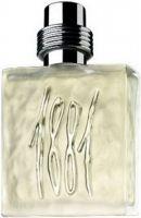 perfume 1881 Men-عطر 1881 من شيروتي