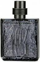 perfume Cerruti 1881 Black-عطر شيروتي 1881 بلاك