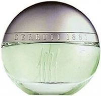 perfume Cerruti 1881 Fraicheur d`ete-عطر شيروتي 1881 فرايش دي اتي