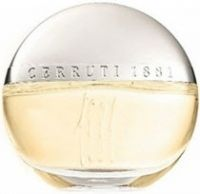 perfume Cerruti En Fleurs Cerruti-عطر شيروتي ان فلورز شيروتي