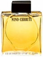 perfume Nino Cerruti-عطر نينو شيروتي