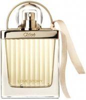 perfume Love Story Chloe-عطر لوف ستوري كلوي