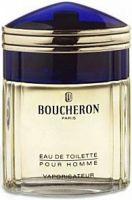 Boucheron-عطر بوشرون بوشرون للرجال