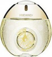 Jeweler  Edition -  Eau de Parfum-عطر بوشرون او دو برفوم