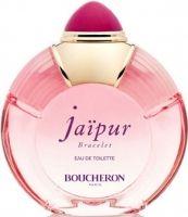 Jaipur Bracelet Limited Edition-عطر جايبور برايسليت ليميتد إيديشن بوتشيرون