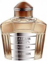 Jaipur Homme Fraicheur-عطر جايبور هوم فريشور
