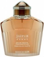 Jaipur Homme Fraicheur Epicee-عطر بوشرون جايبور هوم فرشور ابسي