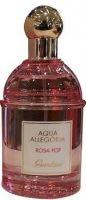 perfume Rosa Pop-عطر جيرلان روزا بوب