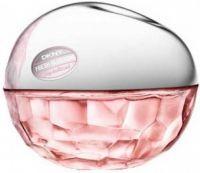 DKNY Be Delicious Fresh Blossom Crystallized-عطر دكني بي ديليشس فريش بلوسوم كريستاليزد دونا كاران