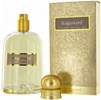 perfume Fragonard Fragonard-عطر فراجونارد فراجونارد