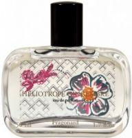 perfume Héliotrope Gingembre Fragonard-عطر هليوتروب جنجمبر فراجونارد