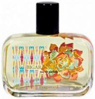 perfume Bigarade Jasmin Fragonard-عطر بيجاريد جاسمين فراجونارد