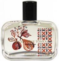perfume Encens Fève Tonka Fragonard-عطر انسنس فيف تونكا فراجونارد