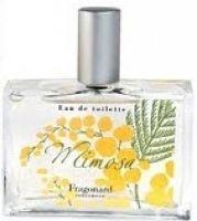 perfume Mimosa Fragonard-عطر ميموزا فراجونارد