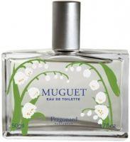 perfume Muguet Fragonard-عطر ماجيبت فراجونارد