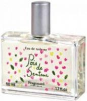 perfume Pois de Senteur Fragonard-عطر بوي دي سينتور فراجونارد