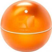 Boss In Motion Orange Made For Summer-عطر هوجو بوس بوس إن موشِن أورانج ميد فور سمر