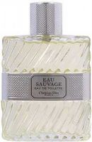 Eau Sauvage-عطر كريستيان ديور يو سوفاج