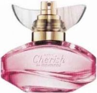 Cherish the Moment-عطر أفون تشيريش ذا مومِنت