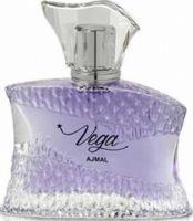 Vega-عطر فيجا أجمل