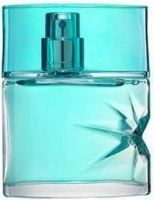 perfume Ice*Men Thierry Mugler-عطر آيس*مِن تيري موغلر