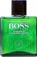 Boss Sport-عطر هوجو بوس بوس سبورت