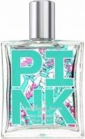 perfume Victoria`s Secret Pink Pretty & Pure-عطر فيكتوريا سيكرِت بينك برِتي آند بيور