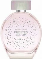 perfume Frosted Bloom-عطر فروستِد بلوم  فيكتوريا سيكرِت