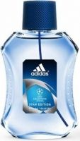 perfume UEFA Champions League Star Edition-عطر يو اي اف إيه تشامبيونز ليغا ستار إدشِن أديداس