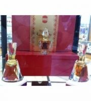 Jaathbia Collection Mukhallat-عطر جثبية كولِكشن مخلط أجمل