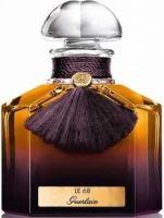 perfume L'Eau de Parfum du 68-عطر ليو دي بارفيوم دو 68 جيرلان