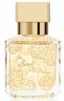 Le Beau Parfum Limited Edition Maison Francis Kurkdjian-عطر مايسون فرانسيس كركدجيان لي بو بروفيوم لميتيد ايديشن