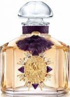 perfume Le Bouquet de la Reine-عطر جيرلان  لو بوكيه دي لا ريني