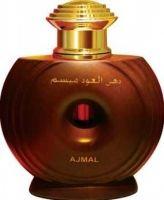 Dahn Al Oudh Maysaam-عطر أجمل  دهن العود ميسم