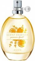 Scent Essence  Passion Fruit-عطر أفون سِنت إسنس باشون فروت