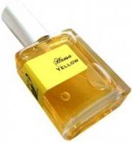 perfume Hansa Yellow-عطر هانسا يَلو دي إس إتش بيرفيومز