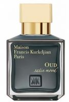 Oud Satin Mood Maison Francis Kurkdjian-عطر مايسون فرانسيس كركدجيان عود ساتين مود