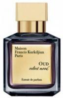 Oud Velvet Mood Maison Francis Kurkdjian-عطر مايسون فرانسيس كركدجيان عود فيلفيت مود