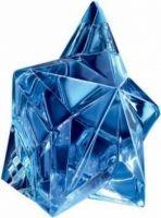Angel Eau de Parfum Rechargeable Edition 2015-عطر أنجل يو دي بارفيوم ريتشارجابل إيدشِن 2015