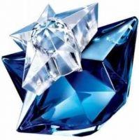 Angel Liqueur de Parfum-عطر أنجل ليكور دي بارفيوم  تيري موغلر