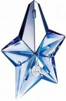 perfume Angel Precious Star 20th Birthday Edition-عطر أنجل بريشَس ستار توَنتيث بيرثداي إيدشِن  تيري موغلر
