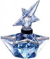 Show Collection Angel Extrait de Parfum-عطر شو كولِكشن أنجل إكستريت دي بارفيوم  تيري موغلر
