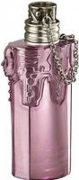 perfume Womanity Liqueurs de Parfum-عطر ومانتي ليكورس دي بارفيوم تيري موغلر