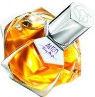 perfume Alien Les Parfums de Cuir-عطر ألين  لو بارفيومز دي كور تيري موغلر