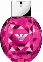 perfume Emporio Armani Diamonds Club-عطر إمبوريو أرماني دايَموندز كلَب  جورجيو أرماني