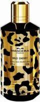 perfume Wild Cherry-عطر وايلد تشيري  مانسيرا