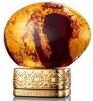 perfume Almond Harmony The House of Oud-عطر ذا هاوس اوف عود الموند هارموني
