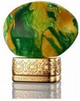 perfume Cypress Shade The House of Oud-عطر ذا هاوس اوف عود سايبرس شايد