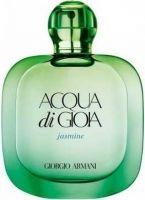 Acqua Di Gioia Jasmine-عطر أكوا دي جيويا جاسمين  جورجيو أرماني